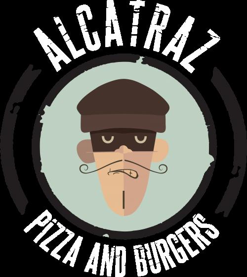 alcatraz-tn.sk